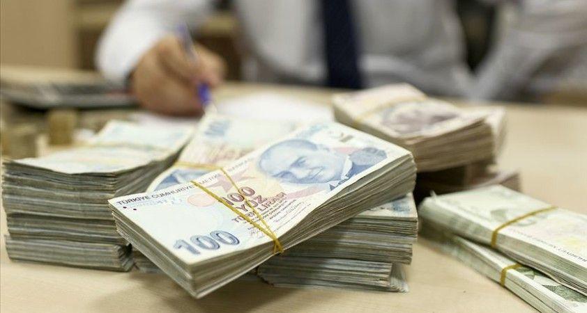 Bankacılık sektörü salgında mikro işletmelerin yanında oldu