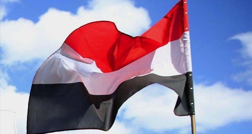 Dünya Bankası'ndan Yemen'deki kalkınma projeleri için 371 milyon dolar destek