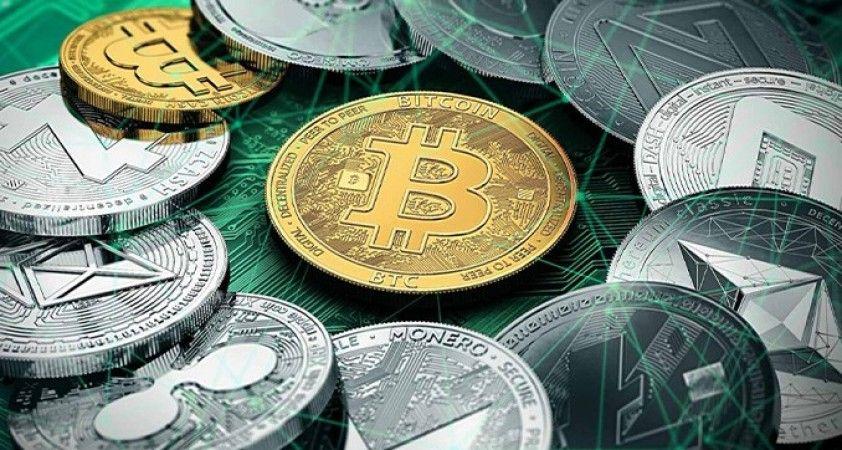 Ziraat Bankası, ATM'lerde dijital parayı test ediyor