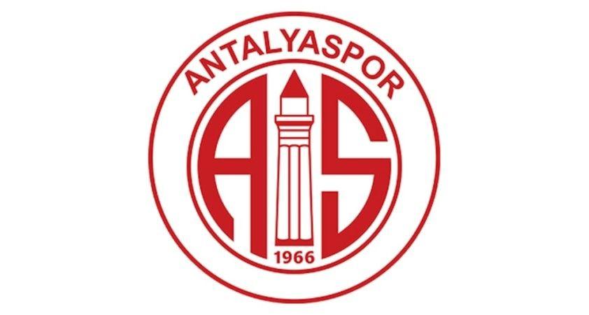 Antalyaspor'a transfer yasağı geldi!