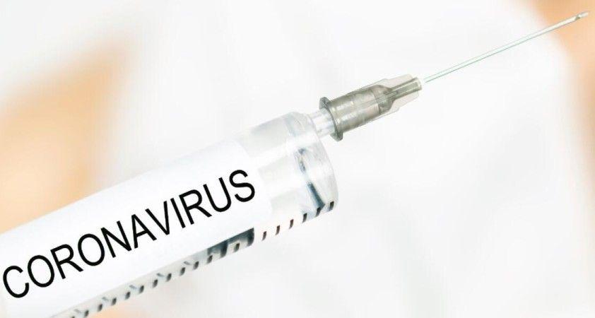Danimarka'da aşılamalar AstraZeneca aşısı olmadan devam edecek