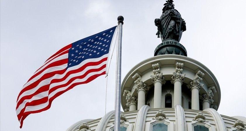 Cumhuriyetin ilanının yıl dönümünde ABD Temsilciler Meclisine karar tasarısı sunuldu