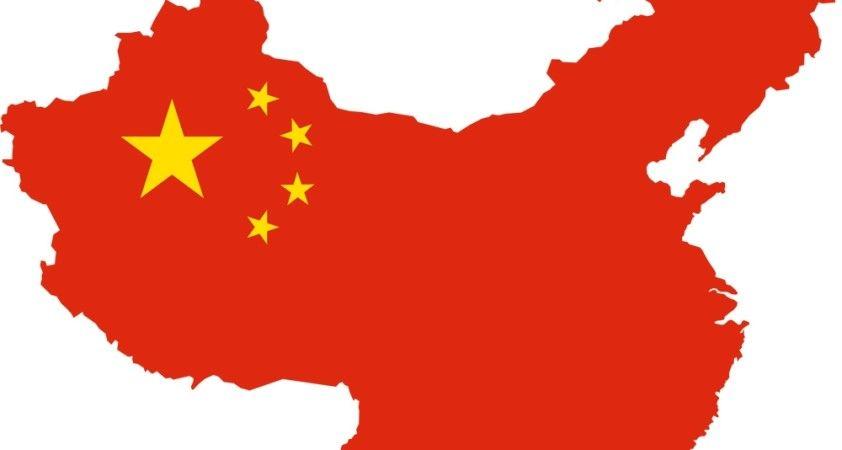 Çin'de 1953 yılından bu yana en düşük nüfus artış oranı