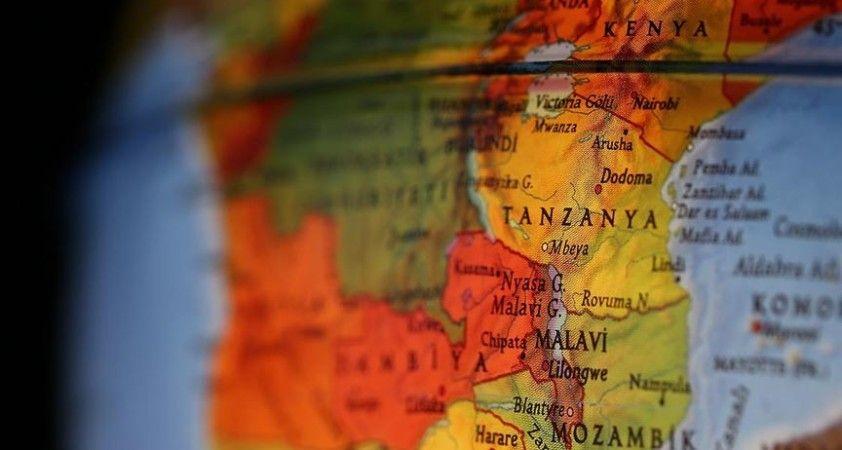 Malavi Devlet Başkanı'ndan halka Kovid-19'la mücadele için 3 gün oruç tutma çağrısı