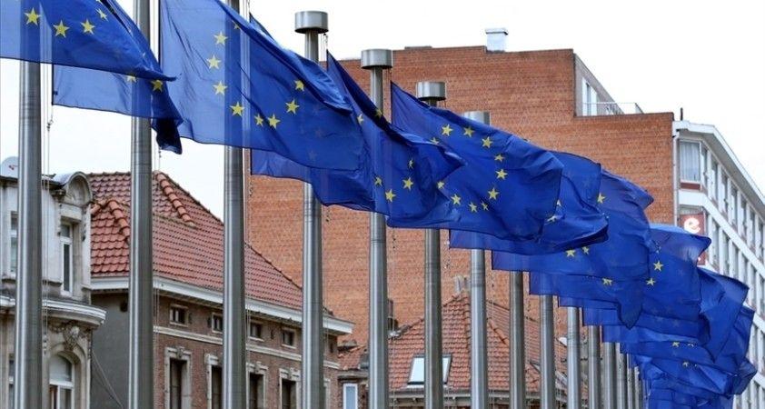 AB savunma bakanları, güvenlik konularını görüşmek üzere Brüksel'de toplanacak