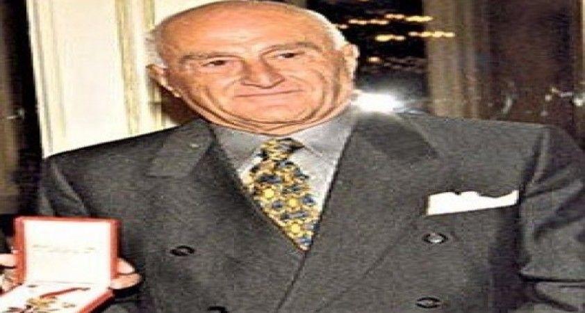 İbrahim Öztek'ten, Cemil Taşçıoğlu için 'Görev Şehidi' önerisi