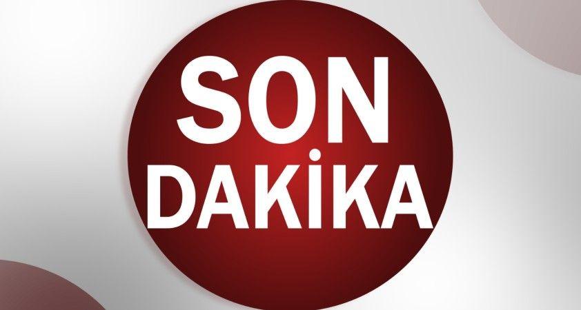 Erdoğan, Biden görüşmesi başladı