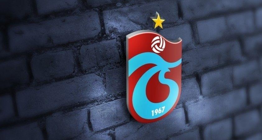 Trabzonspor'dan  'Prof. Dr. Cemil Taşçıoğlu'  desteği