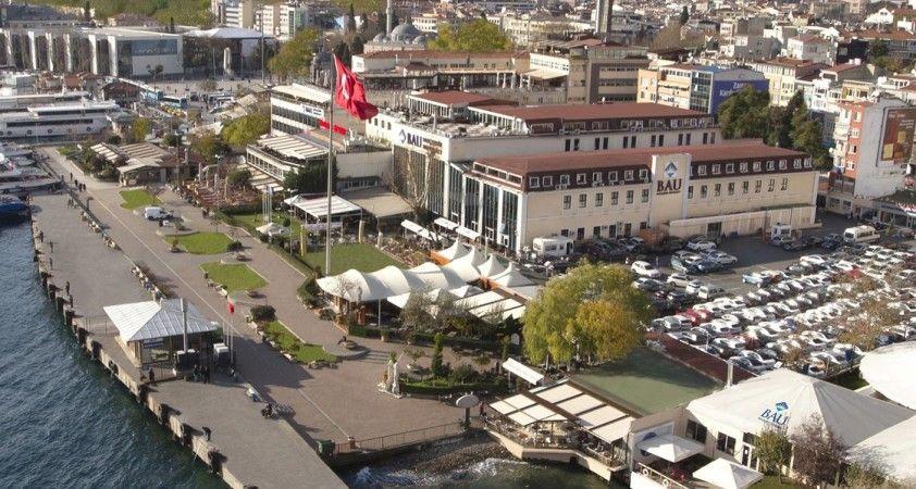 Bahçeşehir Üniversitesi sanal laboratuvarlar ile hibrit eğitime yeni bir soluk getiriyor