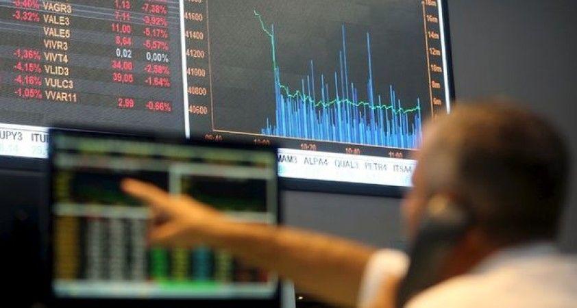 Gelişen piyasa varlıklarında Ekim rallisi hız kesti