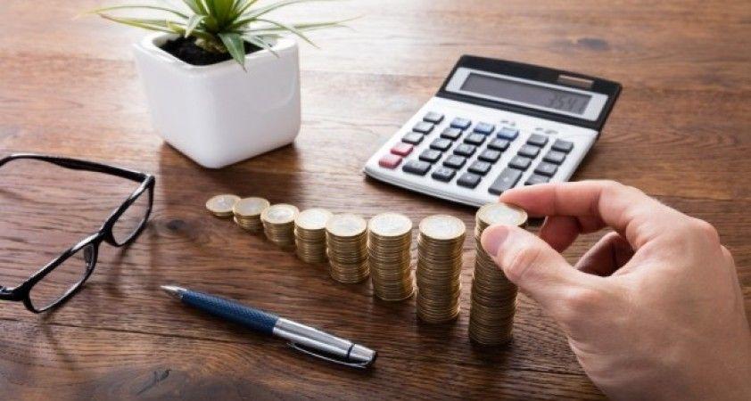 İhtiyaç kredisi faiz oranları son 1 yılda yüzde 52 düşüş gösterdi