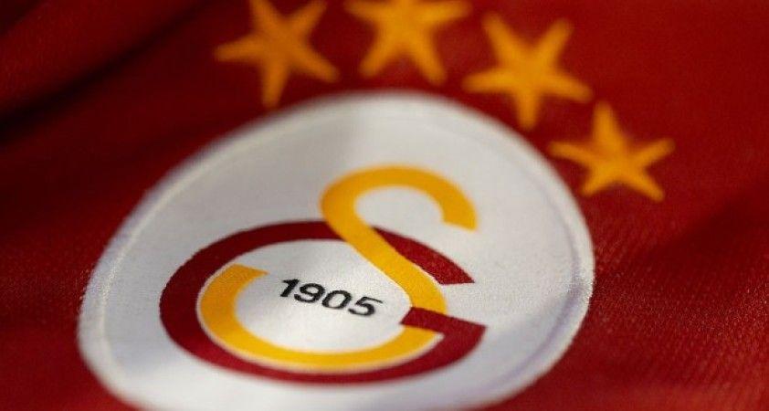 Galatasaray'dan 3,97 milyon liralık kar açıklaması