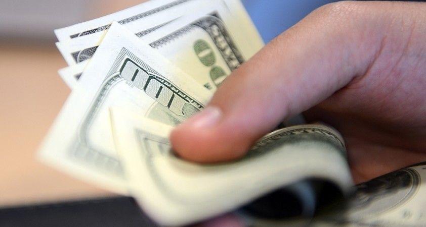 Dünya Bankası'ndan OSB'lere 300 milyon dolar destek