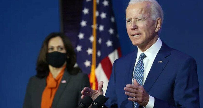 ABD'de Biden'in yemini öncesinde FBI'den 'çok sayıda tehdit' uyarısı