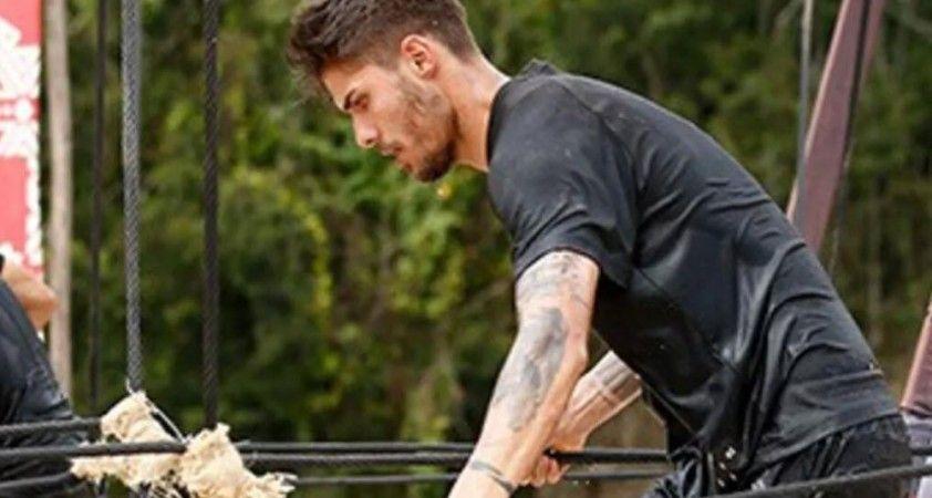 Türk oyuncu, Gomez ve Costa'nın instegram yorum rekorunu kırdı