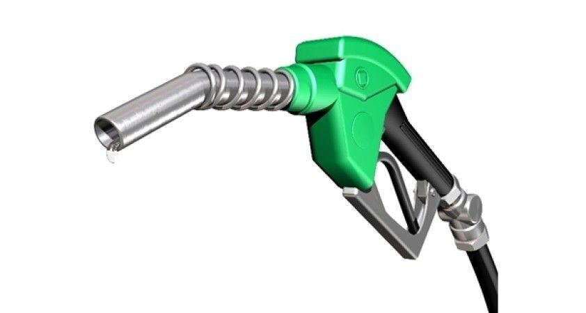 KKTC'de benzinin litre fiyatı 9 liraya dayandı