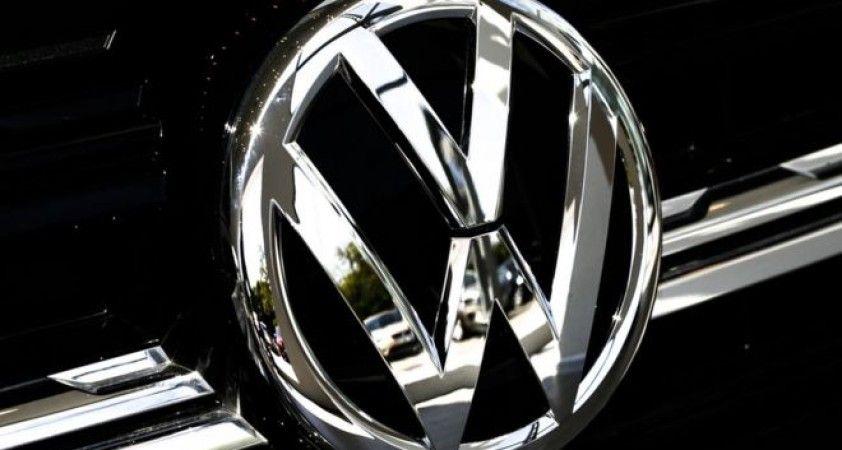'Volkswagen, Türkiye'de fabrika kurmaktan vazgeçti'
