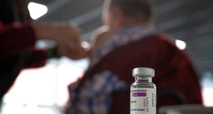 İspanya'dan umut veren 'Covid-19'da karışık doz aşılama' araştırması