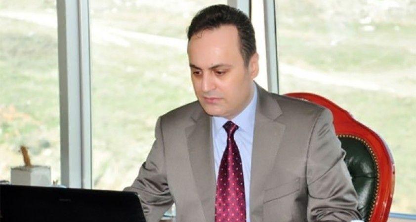 """MYP Lideri Ahmet Reyiz Yılmaz: """"Tasarrufa gidilmeli, bütçe revize edilmeli"""""""