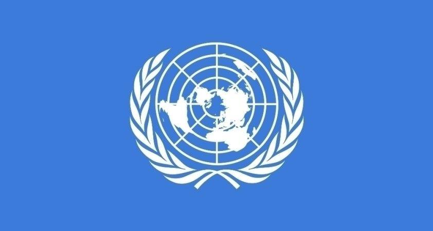 BM'den Kıbrıs'ta 5+1'li konferans hazırlığı