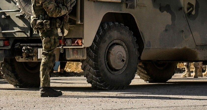 BM, Rus paralı askerlerinin Orta Afrika Cumhuriyeti'nde sivilleri taciz ettiğini açıkladı