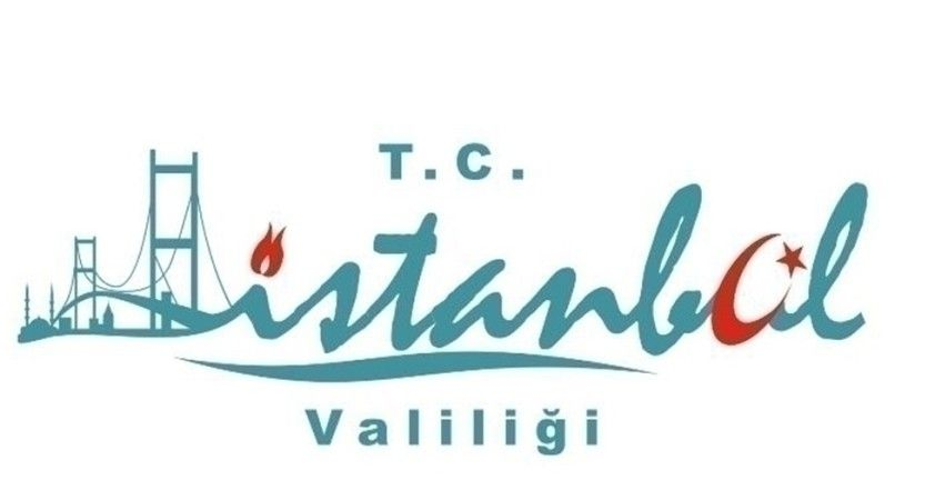 Valilik, İstanbul Emniyeti'ndeki görev değişim listesini açıkladı
