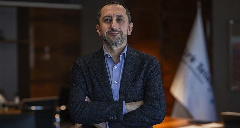 Mobil altyapının kurucusu Türk Telekom, 5G'de Türkiye'yi öncü yapmaya kararlı