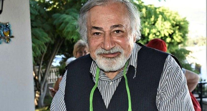 Ogün Gazetesi yazarı değerli bilim insanı Prof. Dr. Orhan Kural vefat etti