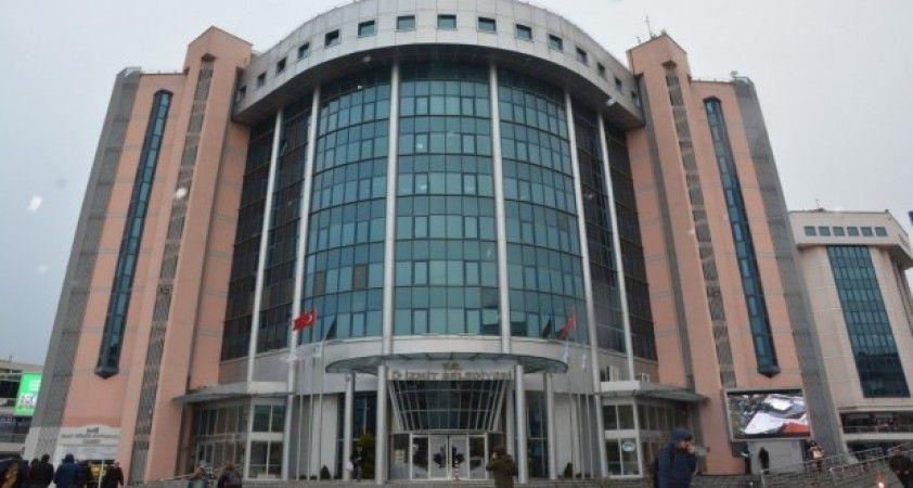 İzmit Belediyesi, dağıtacağı yardım kolilerini küçük esnaftan alacak