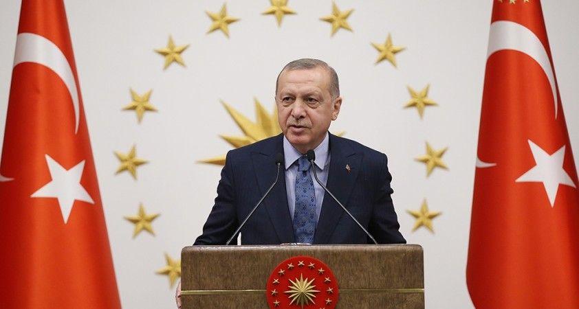 La Repubblica gazetesi: 'Trablus'ta artık Sultan'ın (Erdoğan) kanunları geçiyor'