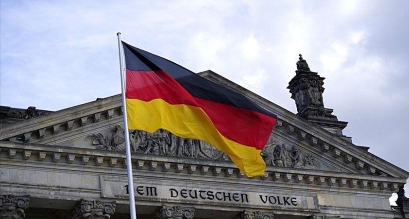 Almanya Dışişleri Bakanlığı: Fas ile ilişkilerimizin bozulması için sebep yok