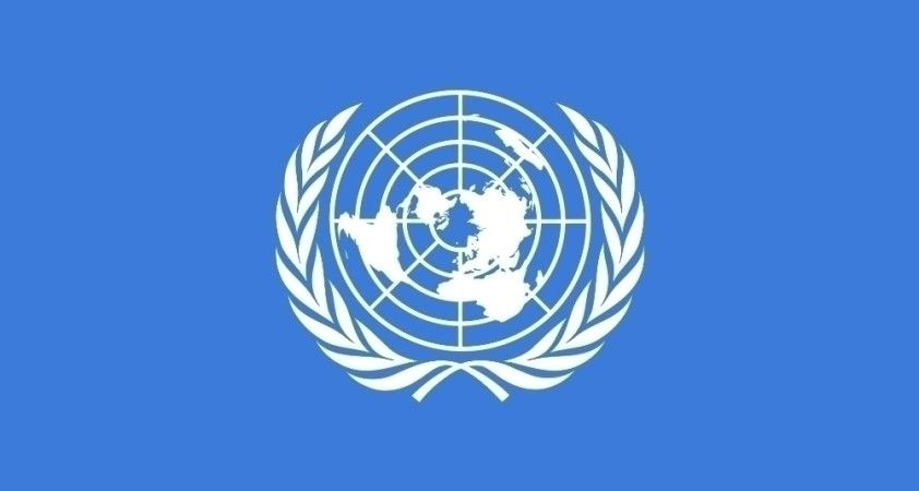 Diplomatik kaynaklar, ABD Filistin'deki çatışmalara ilişkin BM'nin üçüncü taslak bildirisini de engelledi