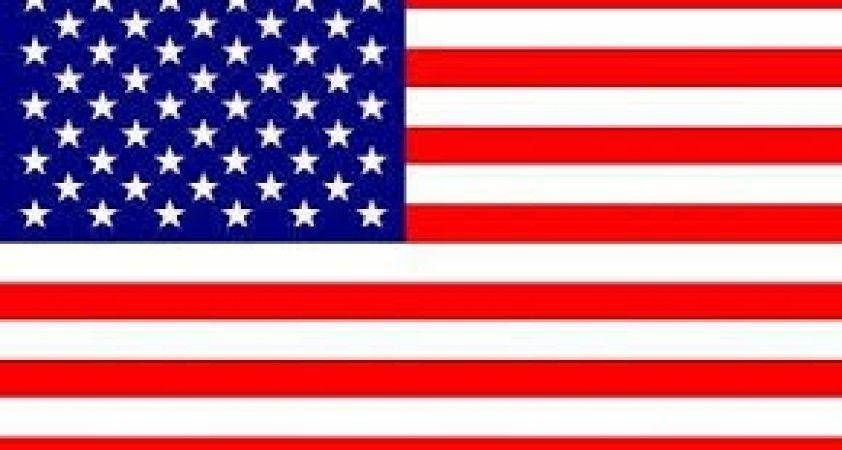 """ABD Merkez Komutanlığı: """"ABD'nin Afganistan'a düzenlediği hava saldırısı trajik bir hata"""""""