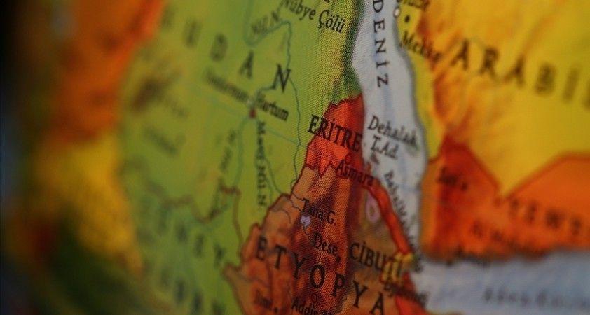 Etiyopya'da ertelenen genel seçimler 5 Haziran 2021'de yapılacak
