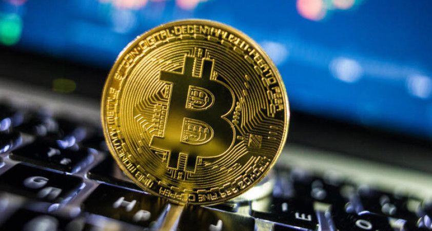 JPMorgan, Bitcoin'de kritik seviyeye dikkat çekti