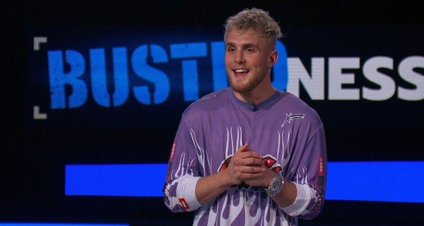Ünlü YouTuber Jake Paul yağma ile suçlandı