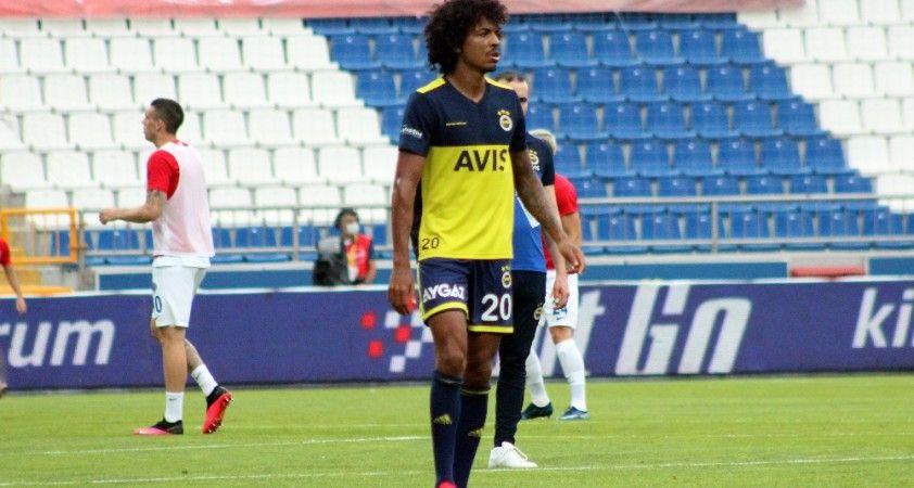 Luiz Gustavo: