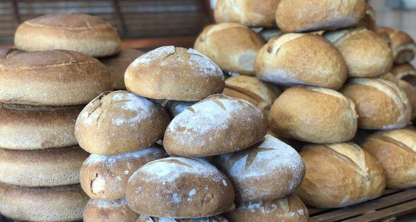 İstanbul'da ekmek fiyatları artıyor mu?