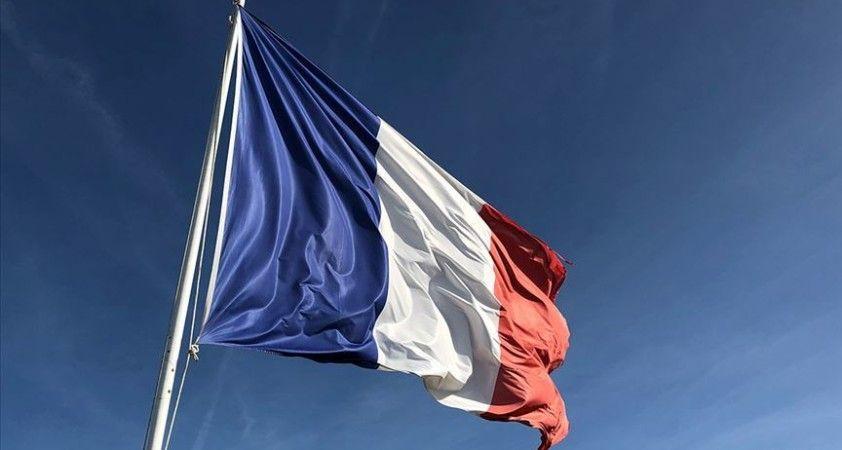 Fransa İslamofobi ile Mücadele Kolektifi güvenlik nedeniyle çalışmalarını yurt dışında sürdürecek