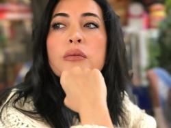 Pınar Dura Özer